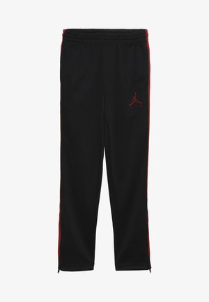 JUMPMAN AIR SUIT PANT - Pantalon de survêtement - black