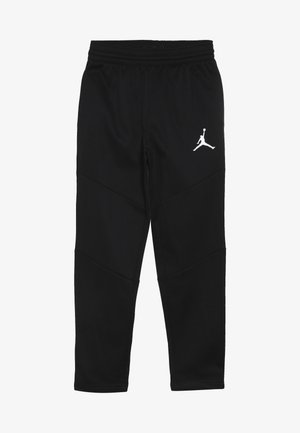 SPORT PANT - Pantalon de survêtement - black