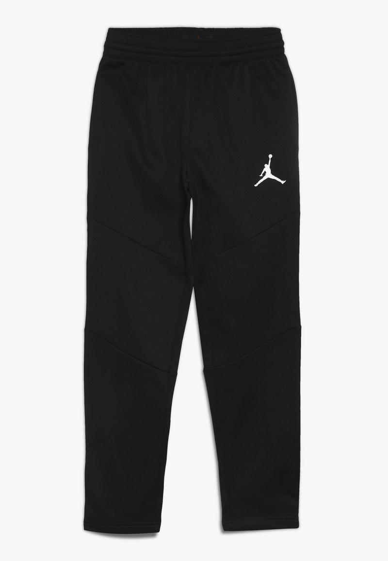 Jordan - SPORT PANT - Tracksuit bottoms - black