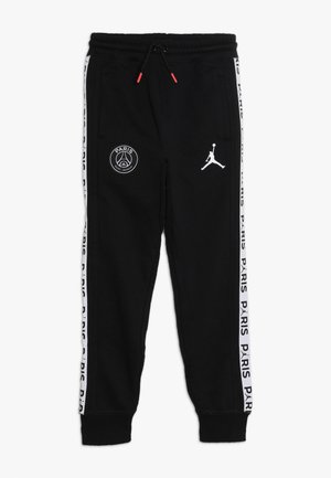 PSG PANT - Club wear - black