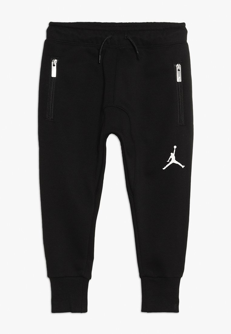 Jordan - TOWN JOGGER - Tracksuit bottoms - black