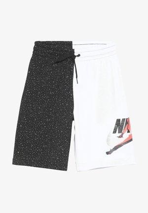 JUMPMAN CLASSIC II SHORT - Short de sport - white