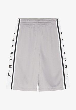 AIR BALL SHORT - Sports shorts - atmosphere grey