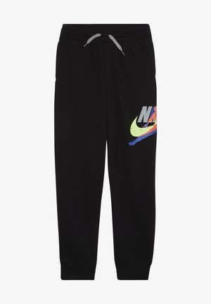 JUMPMAN CLASSIC PANT - Pantalon de survêtement - black