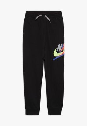 JUMPMAN CLASSIC PANT - Pantaloni sportivi - black