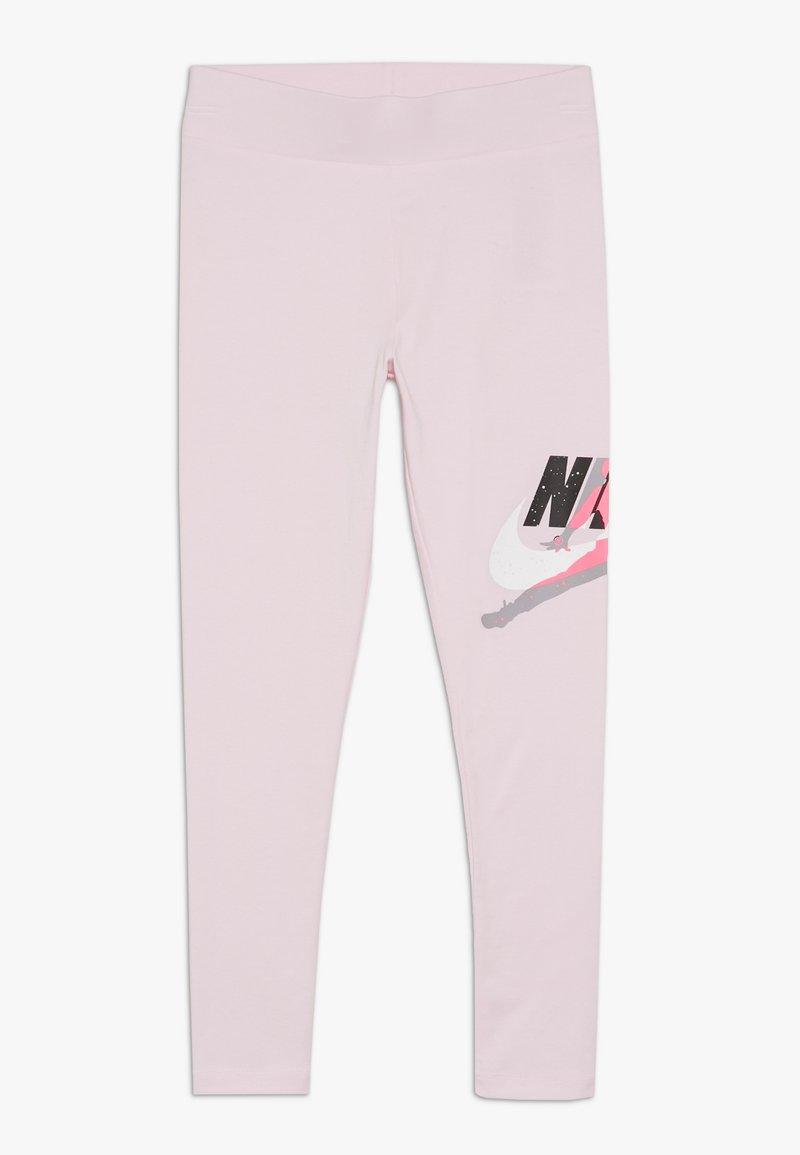 Jordan - CLASSICS LEGGING - Leggings - pink foam