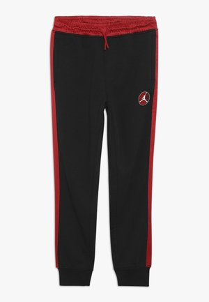 REMASTERED PANT - Pantalones deportivos - black