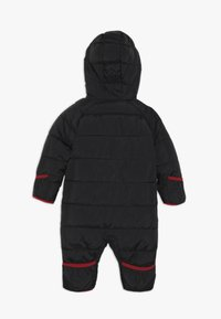 Jordan - JUMPMAN SNOWSUIT - Snowsuit - black - 1