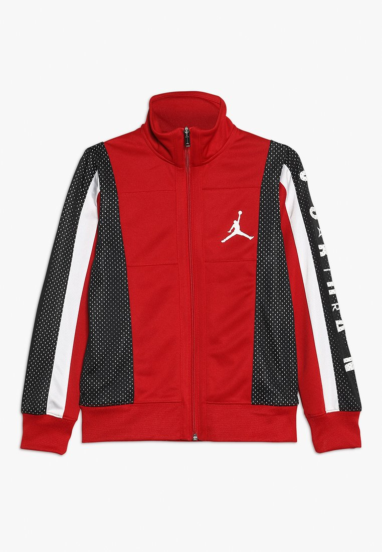 Jordan - TRICOT TRACK - Training jacket - gym red