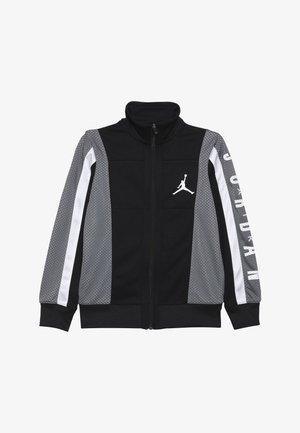 TRICOT TRACK - Training jacket - black