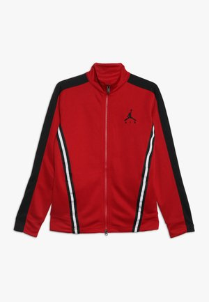 JUMPMAN AIR SUIT JACKET - Trainingsvest - gym red