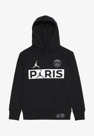 PSG JUMPMAN - Club wear - black
