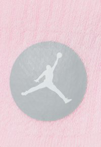 Jordan - LEGEND QUARTER SOCKS 6 PACK - Calcetines de deporte - pink - 2
