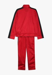 Jordan - JUMPMAN AIRSUIT TRICOT - Träningsset - gym red