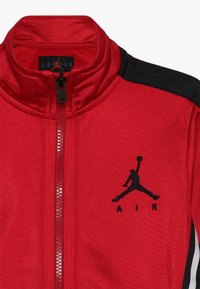Jordan - JUMPMAN AIRSUIT TRICOT - Träningsset - gym red - 5