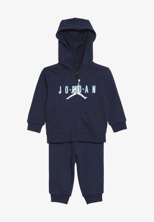 JUMPMAN AIR SET - Survêtement - midnight navy
