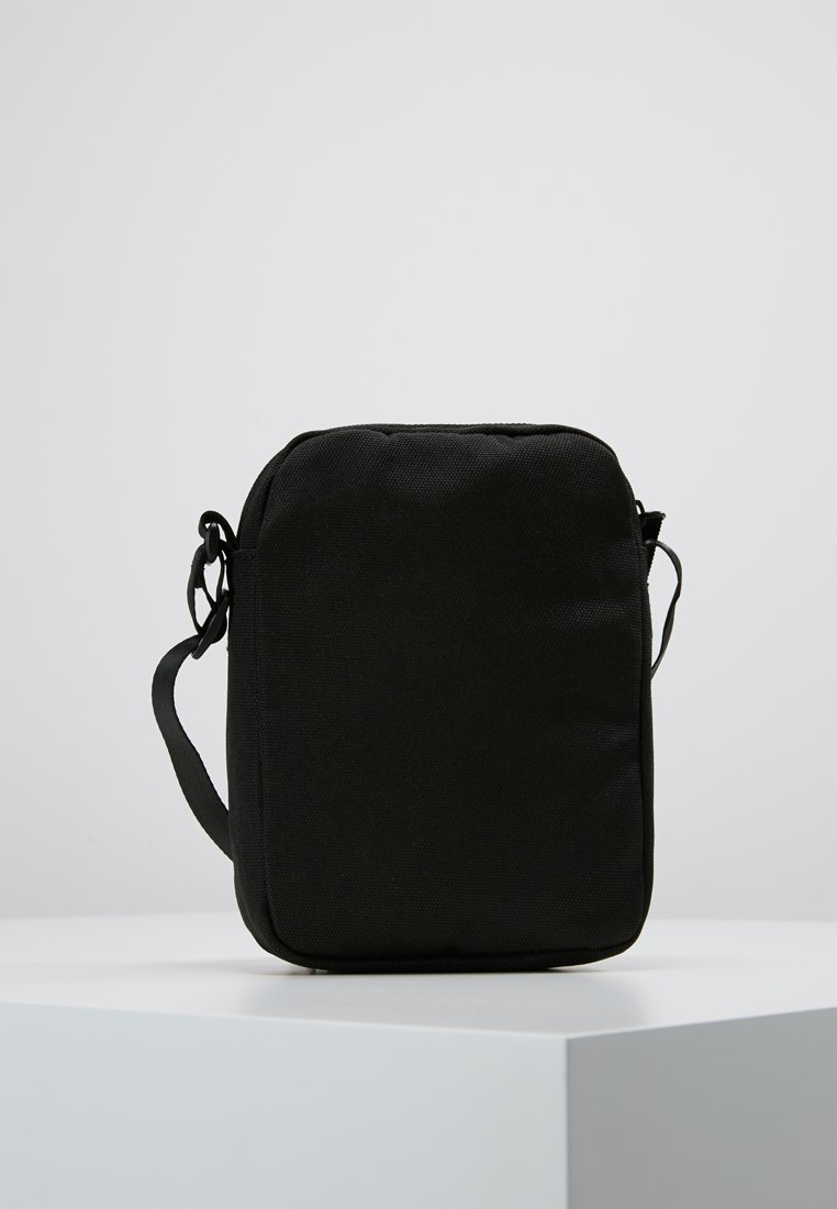 Jordan - JAN AIRBORNE CROSSBODY - Olkalaukku - black