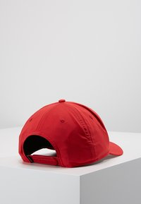 Jordan - SNAPBACK - Gorra - gym red/black - 2