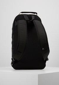 Jordan - COLLABORATOR PACK - Rucksack - black - 2