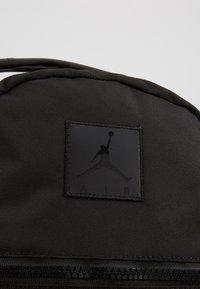 Jordan - COLLABORATOR PACK - Rucksack - black - 7