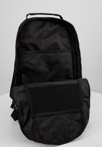 Jordan - COLLABORATOR PACK - Rucksack - black - 4