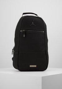 Jordan - COLLAB PACK - Reppu - black - 0