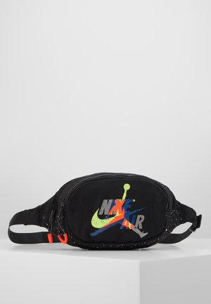 JUMPMAN CLASSICS CROSSBODY - Bum bag - multi