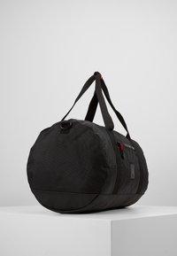 Jordan - DUFFLE - Sporttasche - black - 4