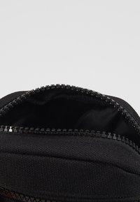 Jordan - JUMPMAN CLASSICSFESTIVAL BAG - Across body bag - multi - 5