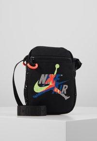 Jordan - JUMPMAN CLASSICSFESTIVAL BAG - Across body bag - multi - 0