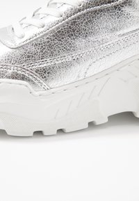 Joshua Sanders - ZENITH CLASSIC DONNA SPACE - Sneaker low - multicolor - 2