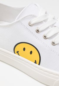Joshua Sanders - Sneaker low - white - 2