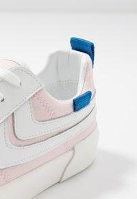 Joshua Sanders - Sneaker low - pink - 2