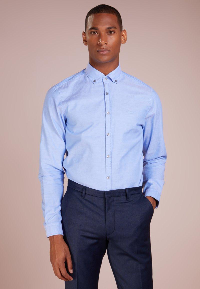 JOOP! Jeans - HAVEN - Camisa - aqua/turquoise