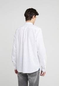 JOOP! Jeans - HABAKUK - Chemise - white - 2