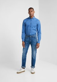 JOOP! Jeans - HELI - Chemise - marine - 1