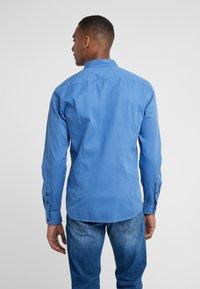 JOOP! Jeans - HELI - Chemise - marine - 2