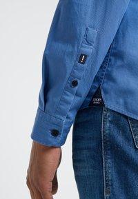 JOOP! Jeans - HELI - Chemise - marine - 5