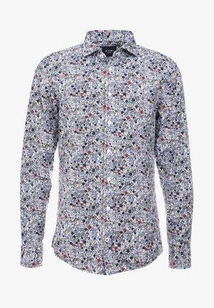 HANJO - Košile - multi-coloured