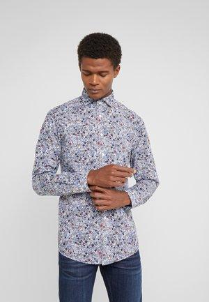 HANJO - Skjorte - multi-coloured