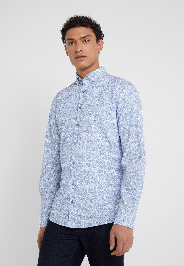 HAVEN - Camicia - blue