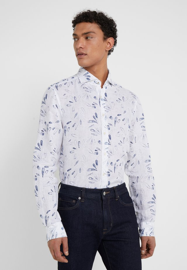 HANJO - Shirt - white