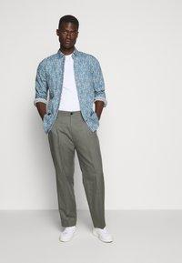 JOOP! Jeans - HAVEN - Camicia - medium blue - 1