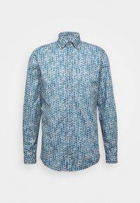 JOOP! Jeans - HAVEN - Camicia - medium blue - 5