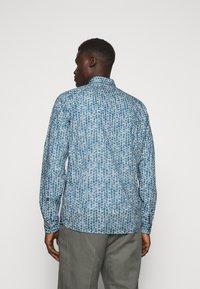 JOOP! Jeans - HAVEN - Camicia - medium blue - 2
