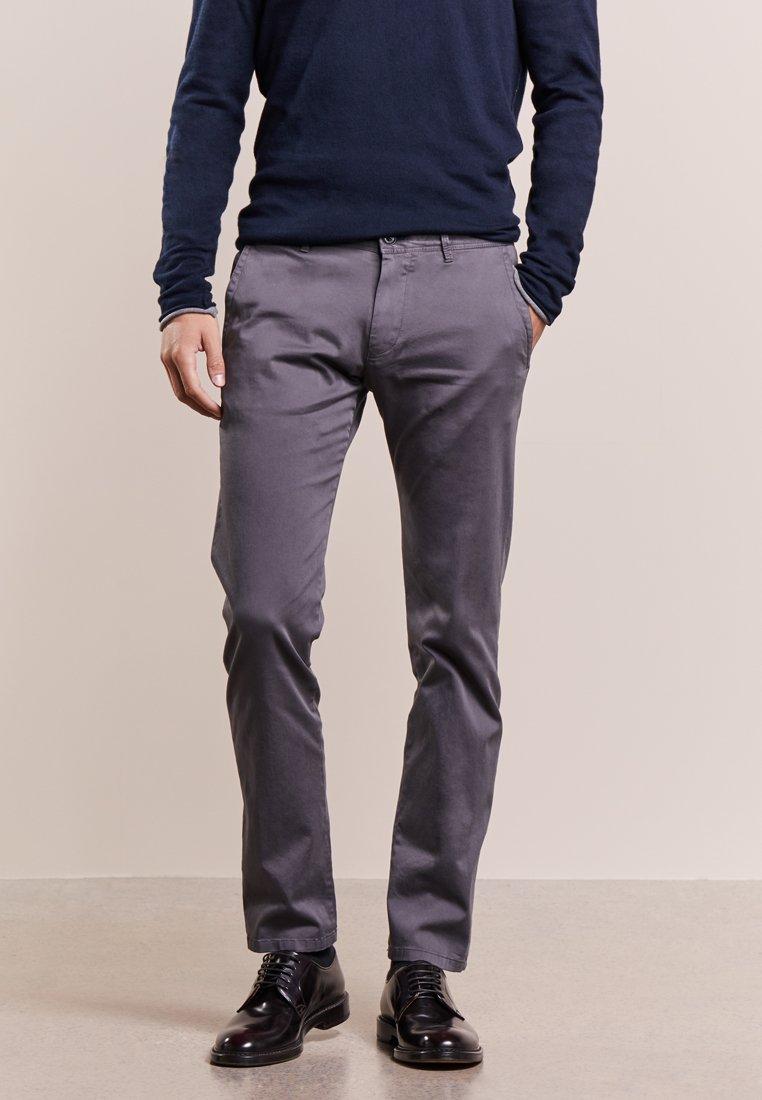 JOOP! Jeans - MATTHEW - Trousers - grau