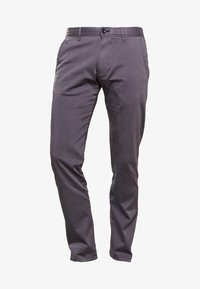 JOOP! Jeans - MATTHEW - Kalhoty - grau - 5