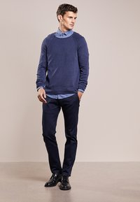 JOOP! Jeans - MATTHEW - Kalhoty - blau - 1
