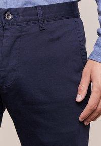 JOOP! Jeans - MATTHEW - Kalhoty - blau - 3