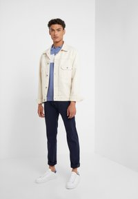 JOOP! Jeans - MITCH - Kalhoty - dunkelblau - 1